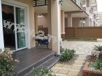 Sirisa 12 Village - House 2958 - 7.000.000 THB
