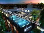 Skylight Condominium Pattaya 3