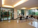 Sombat Condo View Pattaya, Thaïlande - Appartements, Maps