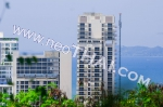 Southpoint Pattaya Condo  - Hot Deals - Buy Resale - Price, Thailand - Apartments, Location map, address