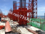 14 March 2018 Southpoint Pattaya Construction Update