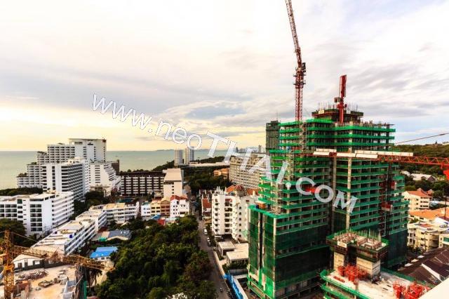 泰国 房地产新闻, 二月, 三月