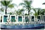 บ้าน หมู่บ้านเอสพีวิลเลจ5 - 4,300,000 บาท