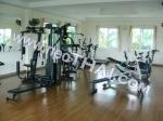 SP Village 5 Pattaya Condo  - Hot Deals - Buy Resale - Price, Thailand - Houses, Location map, address