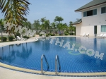 SP Village 5 Pattaya Condo  - Hot Deals - Buy Resale - Price, Thailand - Houses, Location map, address