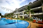 Sunrise Beach Resort and Residence 2 Pattaya Condo  - Hot Deals - Buy Resale - Price, Thailand - Apartments, Location map, address