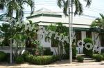 Pattaya, House - 130 sq.m.; Sale price - 1.999.000 THB; Suwattana Garden Village