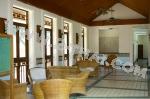Pattaya, Talo - 130 m²; Myyntihinta - 1.999.000 THB; Suwattana Garden Village