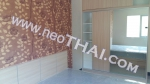 Apartment The 88 Condo Hua Hin - 2.100.000 THB