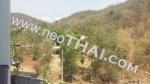 Hua Hin, Apartment - 41 sq.m.; Sale price - 2.100.000 THB; The 88 Condo Hua Hin