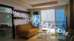 The Avenue Residence - Apartment 7244 - 3.600.000 THB