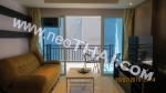 The Avenue Residence - Apartment 7244 - 3.490.000 THB