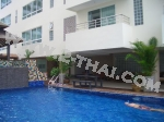 The Bay View Condominium 2 Pattaya - Hot Deals - Buy Resale - Price, Thailand - Apartments, Location map, address