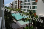 Appartamento The Breeze Condominium - 4.199.900 THB
