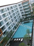 Hua Hin, Apartment - 92 sq.m.; Sale price - 7.900.000 THB; The Breeze Condominium