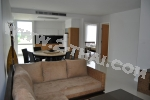 아파트 The Breeze Condominium - 4.199.900 바트