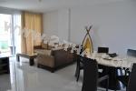 The Breeze Condominium - Apartment 2732 - 4.199.900 THB
