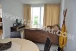 Hua Hin, Apartment - 90 sq.m.; Sale price - 4.199.900 THB; The Breeze Condominium
