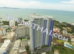 Property in Thailand: Studio in Pattaya, 0 bedrooms, 37 sq.m., 1.690.000 THB