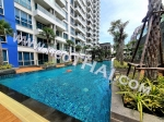 The Cliff - Location immobilier, Pattaya, Thaïlande