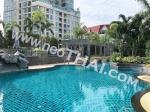 The Cliff Pattaya 7