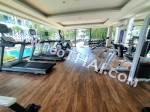 The Cliff Pattaya Condo  - Hot Deals - Buy Resale - Price, Thailand - Apartments, Location map, address