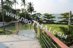 The Cove Pattaya Condo  - Hot Deals - Buy Resale - Price, Thailand - Apartments, Location map, address