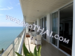 Apartment The Cove - 59.000.000 THB