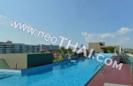 The Gallery Condominium - Affitto immobili, Pattaya, Tailandia