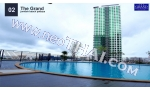 The Grand AD Jomtien Beach Pattaya, Thaimaa - Asunnot, Kartat