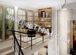 Pattaya, Apartment - 64 sq.m.; Sale price - 4.800.000 THB; The IVY Jomtien