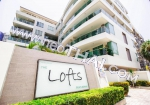 The Lofts Pratumnak Pattaya Condo  - Hot Deals - Buy Resale - Price, Thailand - Apartments, Location map, address