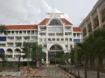 The Majestic Jomtien Condominium Pattaya - Hot Deals - Buy Resale - Price, Thailand - Apartments, Location map, address