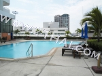 The Mark Land Boutique Hotel Pattaya Condo  - Hot Deals - Buy Resale - Price, Thailand - Apartments, Location map, address
