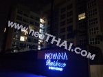 The Novana Residence Pattaya Condo  - Hot Deals - Buy Resale - Price, Thailand - Apartments, Location map, address