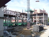 03 September 2012 Novana Residence - construction photo review