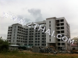 14 April 2013 Novana - construction photo review