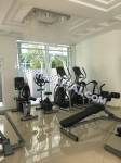 The Orient Jomtien Pattaya Condo  - Hot Deals - Buy Resale - Price, Thailand - Apartments, Location map, address