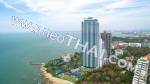Pattaya, Studio - 35.5 sq.m.; Sale price - 3.780.000 THB; The Palm Wongamat