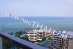 The Palm Wongamat - Studio 7708 - 4.500.000 THB