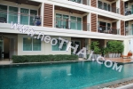The Paradise Residence Condo Pattaya - Hot Deals - Buy Resale - Price, Thailand - Apartments, Location map, address