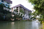 The Park Pattaya Condo  - Hot Deals - Buy Resale - Price, Thailand - Apartments, Location map, address