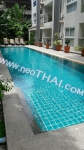The Place Pratumnak Condominium Pattaya - Hot Deals - Buy Resale - Price, Thailand - Apartments, Location map, address
