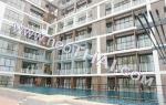The Pride Condominium Pattaya - Hot Deals - Buy Resale - Price, Thailand - Apartments, Location map, address