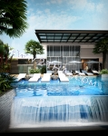 The Prim Grand Condominium Pattaya - Hot Deals - Buy Resale - Price, Thailand - Apartments, Location map, address