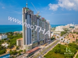 01 三月 2019 The Riviera Jomtien