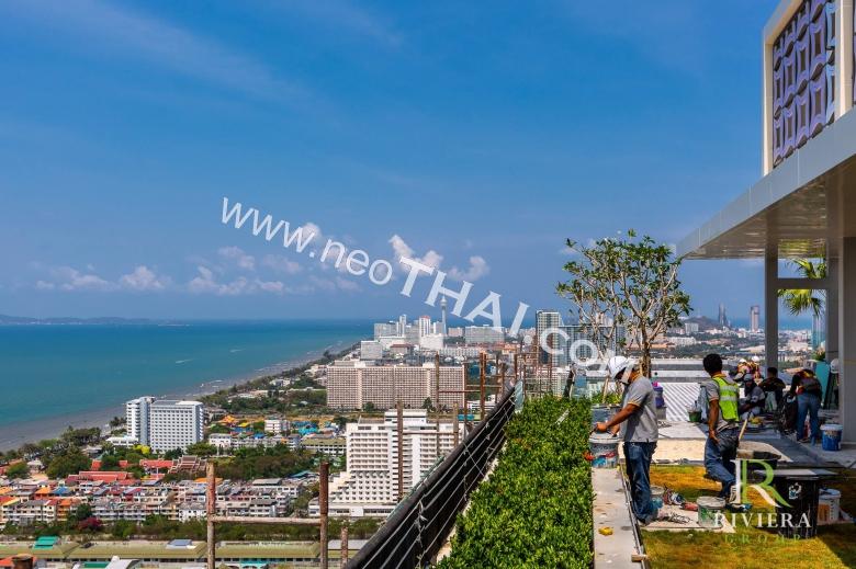 泰国 房地产新闻, 五月, 六月