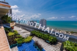 07 3월 The Riviera Jomtien