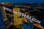 Pattaya, Apartment - 45 sq.m.; Sale price - 4.750.000 THB; The Riviera Monaco