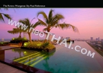 Pattaya, Studio - 24 sq.m.; Sale price - 2.250.000 THB; The Riviera Monaco